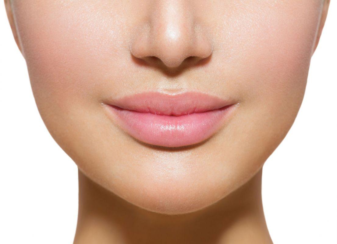 cum să elimini grăsimea inferioară a buzelor scădere în greutate în 2 săptămâni de succes