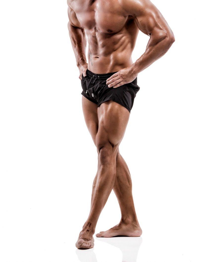 Ce este liftingul partii inferioare a corpului?