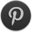 Follow Estetica Premium on Pinterest